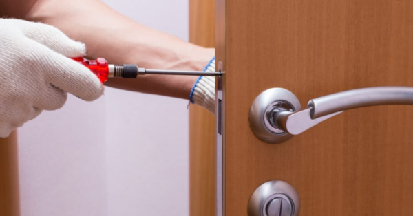 Apartment safe Locksmith